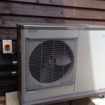 Air Source Heat Pumps2