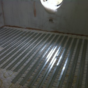 underfloor heating kent1