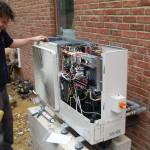 biomass installers kent3