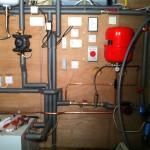 biomass installers kent