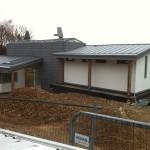 biomass installers kent1