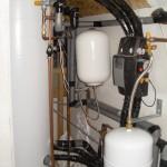biomass installers kent2